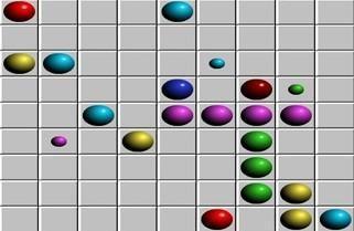линия 98 играть онлайн во весь экран